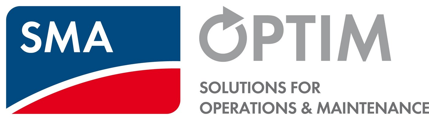 SMA OPTIM - Solutions for Operations & Maintenance
