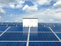Assessing Bankability in Utility-Scale PV
