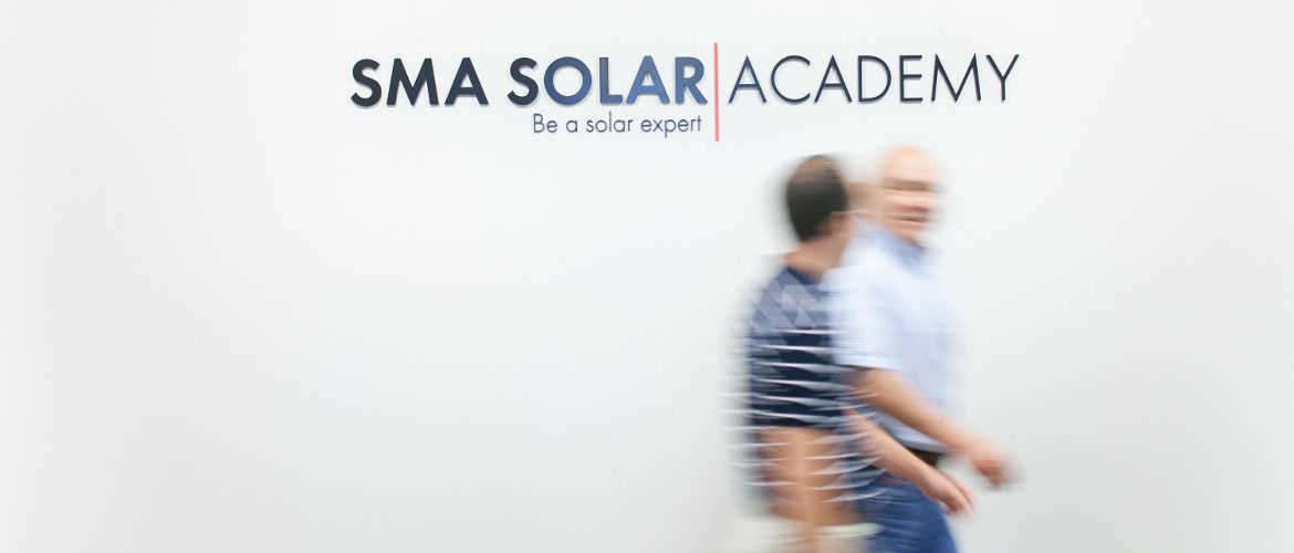Solar Expertise - from Professionals for Professionals